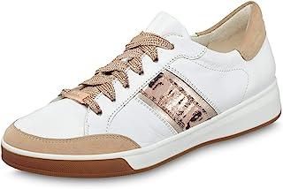 ARA 女士 ROM 运动鞋
