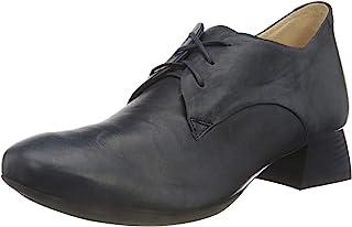THINK! 女士 DELICIA_3-000064 无铬鞣制可持续高跟鞋