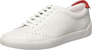 HUGO 女士 Zero_Tenn_nl 运动鞋