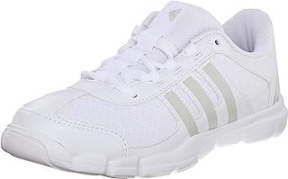adidas 阿迪达斯 女式 Triple Cheer 交叉训练鞋