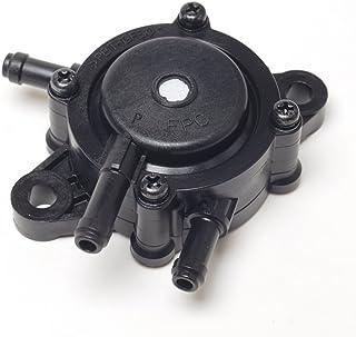 EZGO 602061 TXT 和 RXV 燃油泵