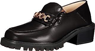 Lily Brown 两用哥特式休闲鞋 LWGS214309 女士