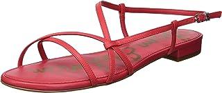 Sam Edelman 女式平底凉鞋