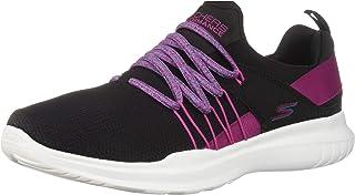 Skechers Go Run Mojo-Reactivate 女士运动鞋