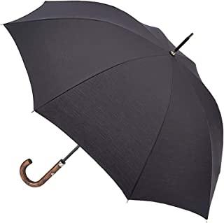 Fulton Hampstead 雨伞 黑色