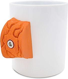 攀岩马克杯 Climbing Mug
