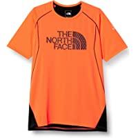 The North Face 北面 T 恤 短袖 Better Zanna Crew 男士 NT61971
