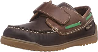 naturino naturino 4110,男孩船鞋