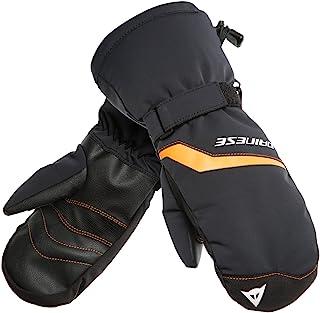Dainese 儿童 Scarabeo 滑雪手套