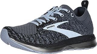 Brooks 女式 Bedlam 2 跑步鞋