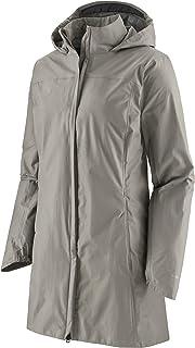 Patagonia W's Torrentshell 3L 城市雨衣,女士,27119