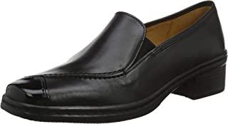Gabor 女士舒适基本款德比鞋