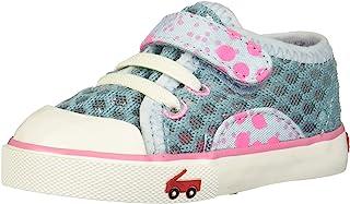 See Kai Run 儿童 Saylor 运动鞋
