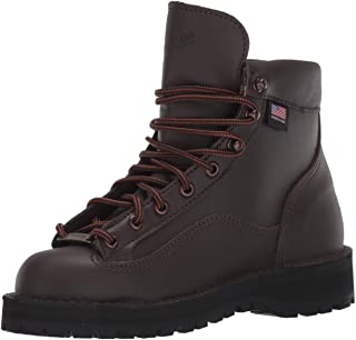 Danner Women's Explorer W Outdoor Boot