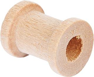 小木头 汤匙1/2 (12个装)