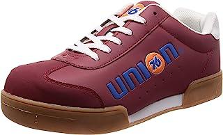 [Seventislebleikets] *鞋・工作鞋 76 3045