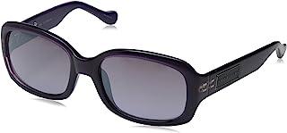 Ivanka Trump It 011 72 Square Sunglasses