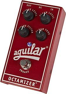 Aguilar Octamizer 贝斯八度效果器