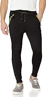 Southpole 男式慢跑裤