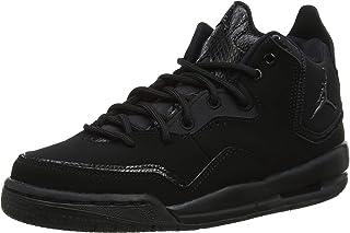 Nike 耐克 男童 Jordan Courtside 23 (Gs) 篮球鞋