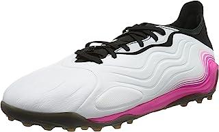 adidas 阿迪达斯 男士 Copa Sense.1 Tf 足球鞋