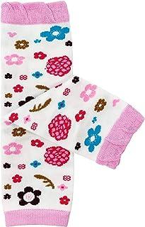allydrew Playful Patterns 婴儿和幼儿护腿套