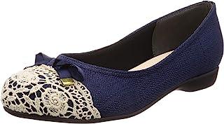 [地面] 脚尖蕾丝使用芭蕾舞鞋 0700 脚尖蕾丝芭蕾舞鞋