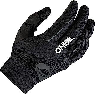 O'Neal Element 手套 12 黑色 E031-112