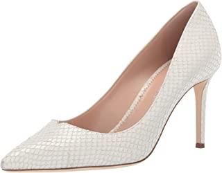 Giuseppe Zanotti 女士 E960032 高跟鞋