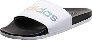 adidas 阿迪达斯 Adilette 舒适凉鞋