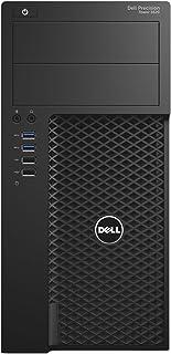 Dell 戴尔 9WNH6 一体式台式电脑 (Intel Xeon 至强 E3-1240 256 GB 硬盘 16 GB 内存 AMD FirePro All Windows Server 2000 版) 多色