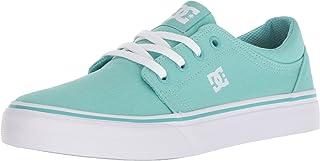 DC 儿童 Trase TX SE 滑板鞋(小童/大童)