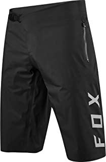 Fox Defend Pro 防水短裤