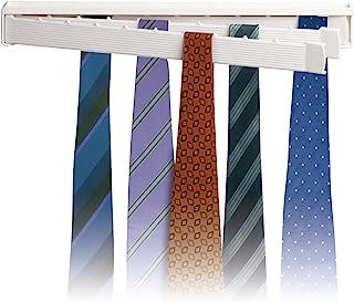 RAYEN 2203 30 个领带架