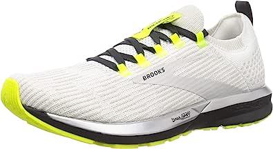 BROOKS 布鲁克斯 跑鞋 轻量型 缓震垫 LECOACH 2 D 男士 BRM3153