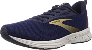 BROOKS Anthem 3 跑步鞋 轻便 男士 女士 BRM 3343 BRW 3232