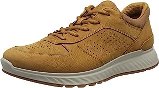 ECCO 爱步 Exostride 男士徒步鞋