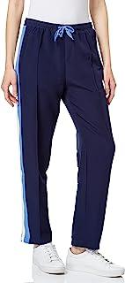 Pepe Jeans 女式 Martia 长裤