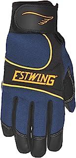 Estwing 工作手套 中 EST7795M