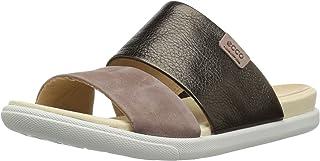 ECCO 女士 Damara Slide Ii 凉鞋