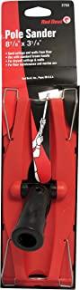 Red Devil 2753 Pole Sander