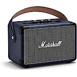 Marshall 马歇尔 蓝牙音箱1005252 Kilburn II EU