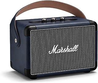 Marshall 马歇尔 便携式蓝牙音箱1005518 Kilburn II UK