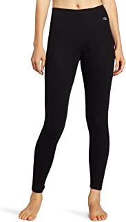 Duofold 女士中重量排汗保暖打底裤