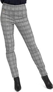 Joseph Ribkoff 女式裤款式 193830