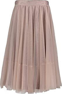 Vera Mont 女士薄纱裙