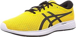ASICS 亚瑟士 男士 跑步鞋 PATRIOT 11 包含日亚限定色