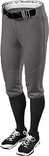 EvoShield Women's and Girl's General Uniform Pant