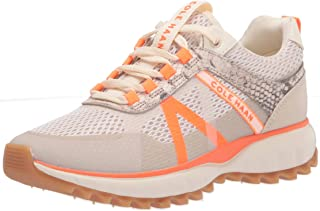 Cole Haan 女式 All Terrain 运动鞋