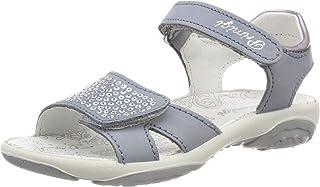 PRIMIGI 女孩 PBR 33890 带凉鞋